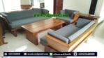 Sofa Tamu Minimalis Moderen